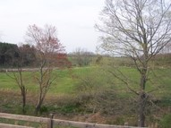 Lot 2 Bearclaw Estates Lewisburg WV, 24901