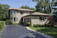 1016 Shermer Northbrook IL, 60062