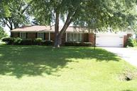 5780 Southward Ave Waterford Township MI, 48329