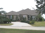 2322 Sunset Blvd. Slidell LA, 70461
