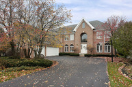 2628 Maple Northbrook IL, 60062