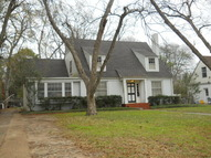 108 Lazy Lane Crockett TX, 75835