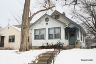 4423 6th St Ne Columbia Heights MN, 55421