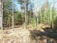 Lot A Shaws Mill Road Gorham ME, 04038