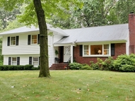 333 Cherry Hill Road Mountainside NJ, 07092