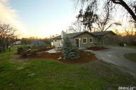 7380 Ridgeview Lane Penryn CA, 95663