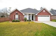 168 Dogwood South Haughton LA, 71037