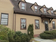 22 Murray Hill Square New Providence NJ, 07974