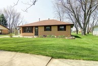 13512 Ivy Street Cedar Lake IN, 46303