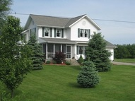 2636 58th Street Fennville MI, 49408