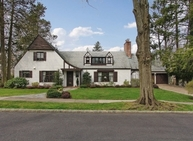 22 Sherman Avenue Summit NJ, 07901