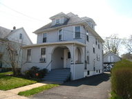 336-38 Emerson Ave Plainfield NJ, 07062