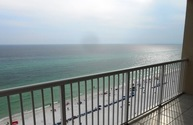 10901 Front Beach Rd Unit 1215 Panama City Beach FL, 32407