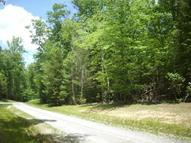 Lot #13 Cliffside Lane Lewisburg WV, 24901