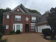 1047 Sunset Road Brentwood TN, 37027