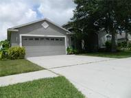 25639 Frith Street Land O Lakes FL, 34639