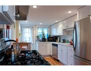 5 Jefferson St Newton MA, 02458