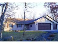 W8362 Royal Oaks Dr Wautoma WI, 54982