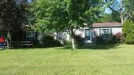 517 North Phelps St Decatur MI, 49045