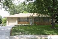 4804 S 91 Ave Cir Omaha NE, 68127