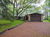 2325 Sherwood Hills Circle Minnetonka MN, 55345