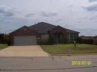 413 Arapaho Harker Heights TX, 76548