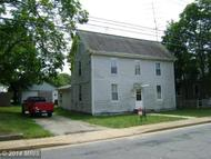 317 Central Ave Federalsburg MD, 21632