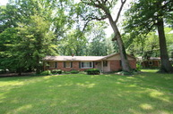 3301 W. 42nd St. Indianapolis IN, 46228