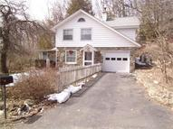 87 New Jersey Ave Lake Hopatcong NJ, 07849