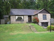 11260 Route 322 Shippenville PA, 16254