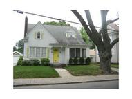 114 Turner Av Riverside RI, 02915