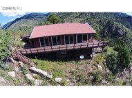 602 Elkridge Dr Glen Haven CO, 80532