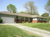 15308 Parallel Road Basehor KS, 66007
