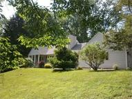 8 Fox Hollow Rd Sparta NJ, 07871