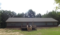 294 Loafers Lane Monticello AR, 71655