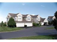 533 Goldfinch Ter Stewartsville NJ, 08886