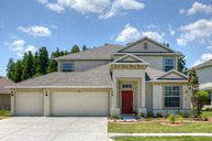 30251 Hatz Way Wesley Chapel FL, 33543