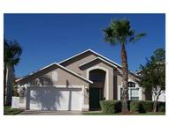 1005 Lake Berkley Drive Kissimmee FL, 34746
