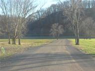 0 Hwy 49 W, Lot 5 Ashland City TN, 37015