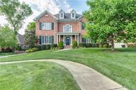 624 Burghley Ln Franklin TN, 37064