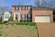 6713 Cold Stream Dr. Nashville TN, 37221