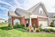 5066 Cobblestone Creek Dr Whites Creek TN, 37189