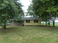 95 Rendleman Dr Wolf Lake IL, 62998