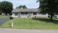 202 Cambridge Circle Rockfield KY, 42274
