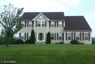 259 Blue Spruce Drive Charles Town WV, 25414