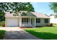 116 Stratford Drive Indian Trail NC, 28079