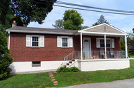 258 White Ave King Of Prussia PA, 19406