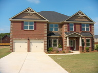 New 5 Bed, 4 Bath, Close To Ft. Benning Smiths Station AL, 36877