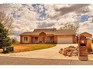 1650 35th Ave Ct Greeley CO, 80634