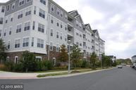 700 Cattail Cove 401-A Cambridge MD, 21613